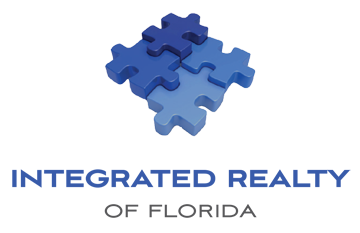 Integrated Realty of Florida | Coral Gables, Miami & South